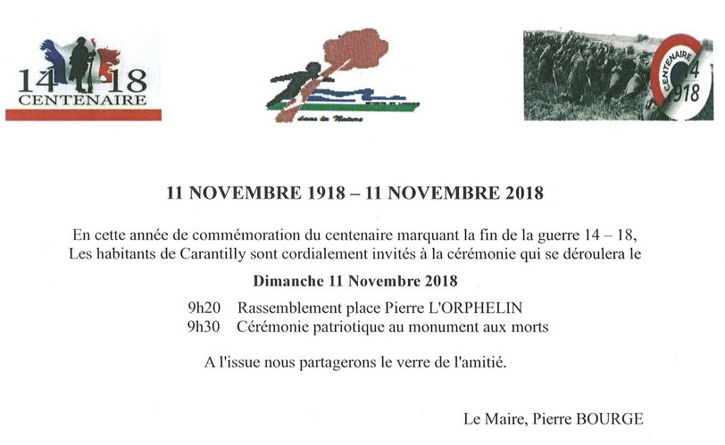 ceremonie 11 novembre 2018 002 Copier