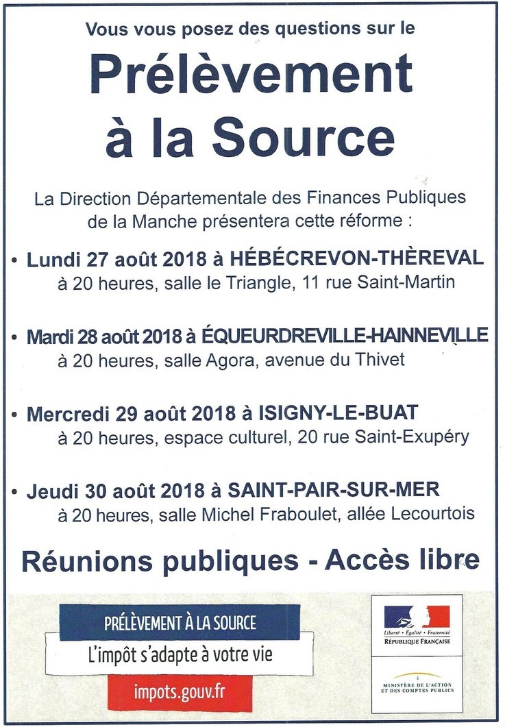 reunion information prlvement la source 001 Copier