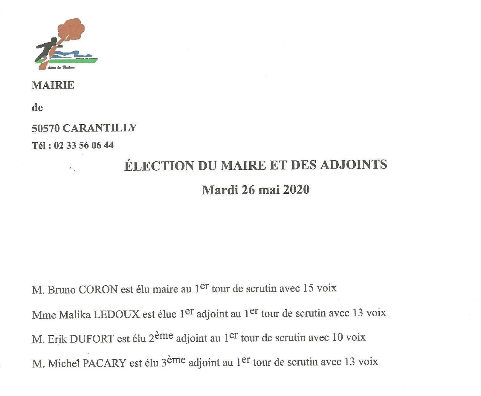 resultats election du maire 2020 001